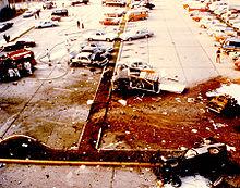 220px-RAF-Bombenanschlag_in_Ramstein,_1981