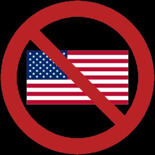 481px-Anti-American.svg