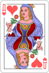 atlas_deck_queen_of_hearts-svg