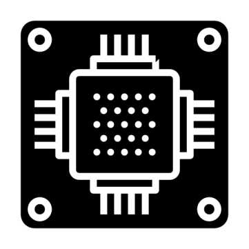 chip_circuit_ic_microchip_microprocessor_semiconductor_integratedcircuit_1_icon-icons.com_53520