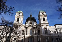 218px-Holy_Trinity_Church_Salzburg