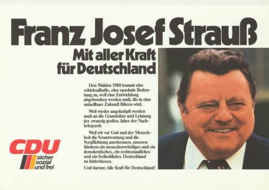 KAS-Strauß,_Franz_Josef-Bild-11742-2