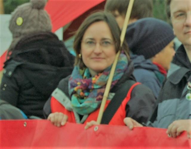 _Stopp_Castor_-_Gorleben_soll_leben__-_Demonstration_am_26.11.11