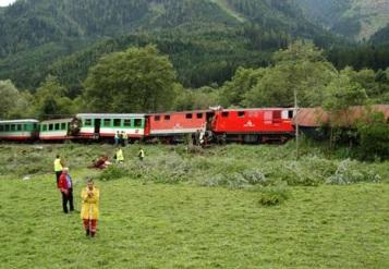 Eisenbahnunfall_Bramberg