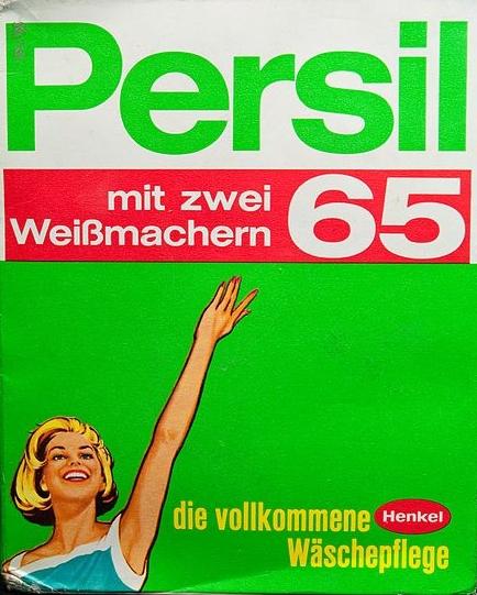Persil65_01
