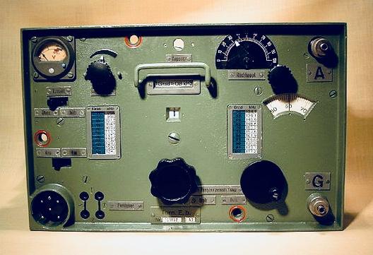 47DF53F3-B97B-4525-8CAD-87EFF4A5266D.jpeg