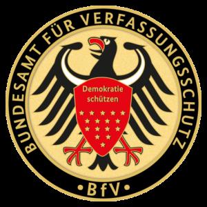 480px-emblem_of_the_bfv