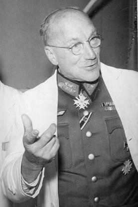 Sauerbruch-Visite-1943