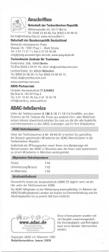 4F972F60-D8F2-408C-AAE4-76ACEC6C6B7E