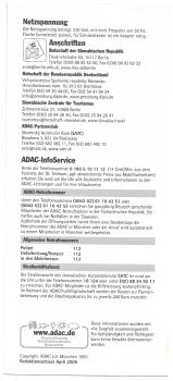 CD78D8AB-3821-4B79-A996-8F40E77A2970