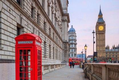 sprachreisen-london-sprachschule-telefonzelle